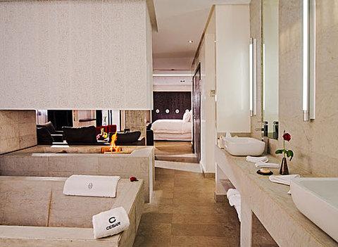 Cesar Resort & Spa - Guest Room