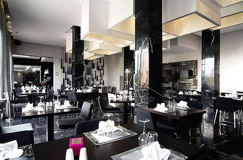 Cesar Resort & Spa - Restaurant