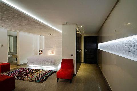 Cesar Resort & Spa - Suite