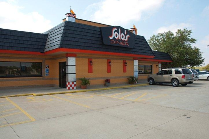 Best Western - Wichita, KS