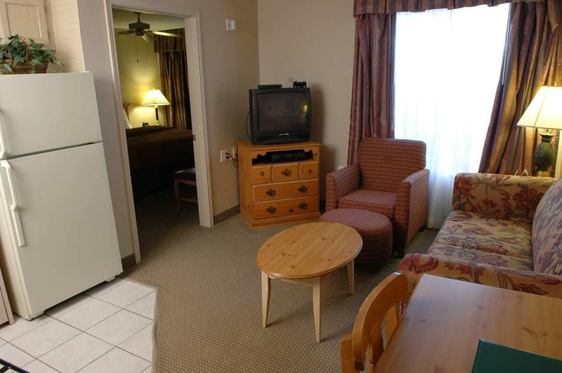 Homewood Suites by Hilton Ft WorthBedford - Bedford, TX