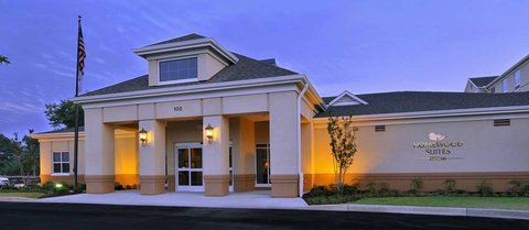 Homewood Suites by Hilton Greenville - Welcome to the Homewood Suites by Hilton reg  Greenville