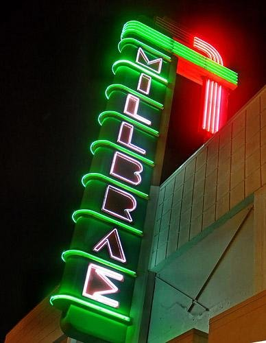 The Dylan - Millbrae, CA