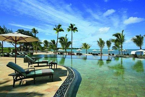 Anahita The Resort - Img