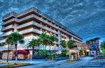 Regency Hotel Miami