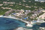 Catalonia Riviera Maya-All Inclusive