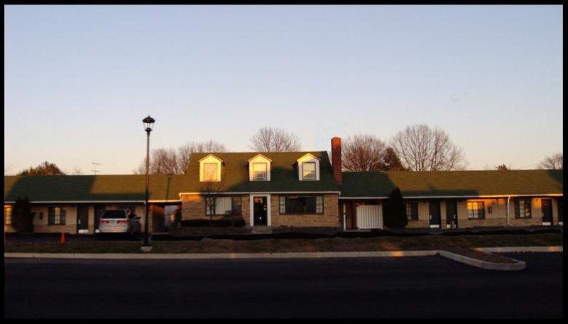 Driftwood Inn - Chestertown, MD