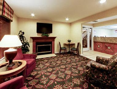 Hawthorn Suites Dayton South - Miamisburg, OH