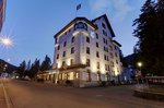 Hotel Meierhof