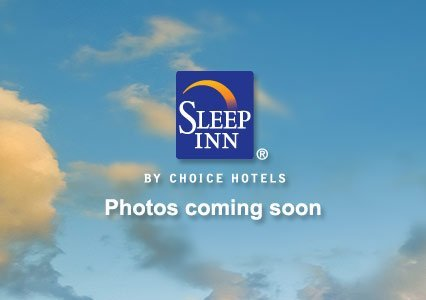 Sleep Inn & Suites - Hiram, GA
