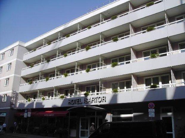 PECOS TX COBBLESTONE HOTEL