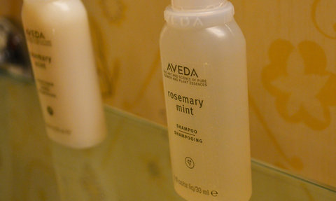 Hotel Albuquerque at Old Town - Featuring AVEDA
