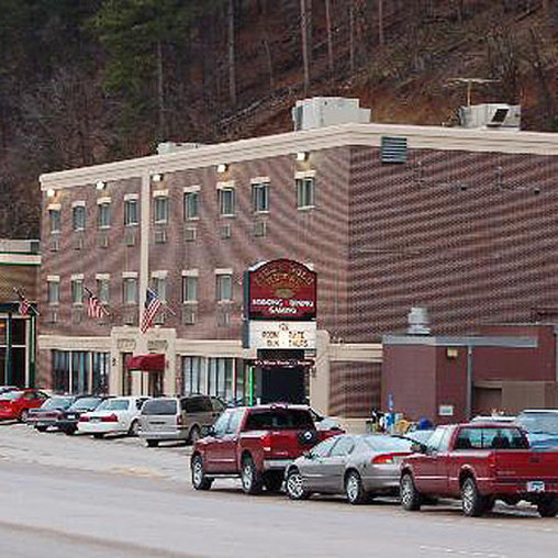 first gold casino and hotel deadwood sd