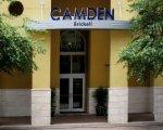 ExecuStay Camden Brickell