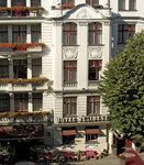 City Partner Hotel Residenz Berlin