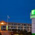 Holiday Inn St.John\'s Govt Center