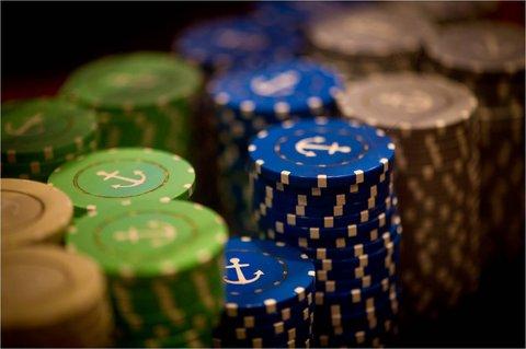 Sea Cliff Hotel - Sea Cliff Casino Bets