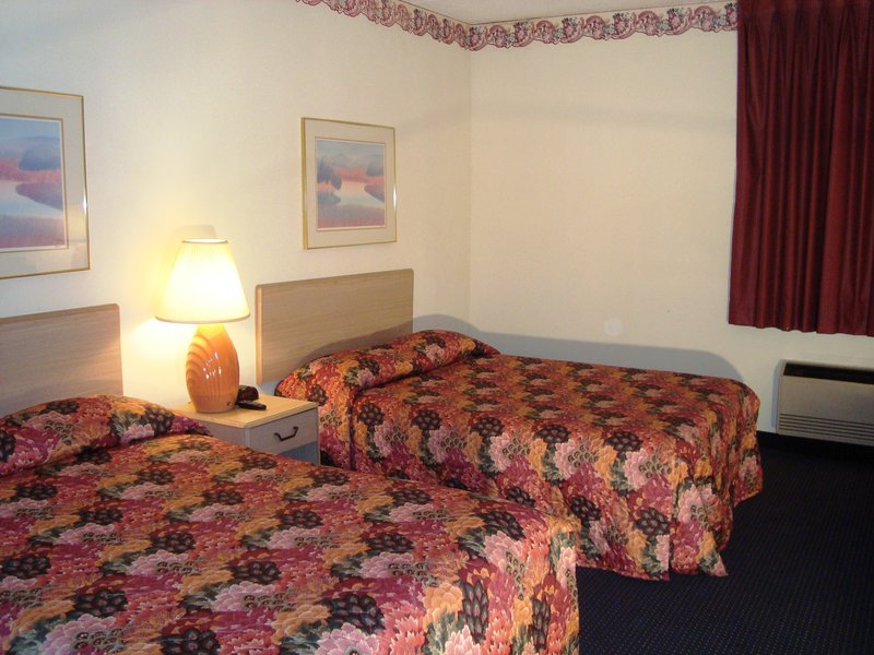 Hotel Pigeon Forge - Pigeon Forge, TN