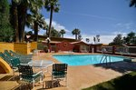 Best Western Rancho Grande Motel, Wickenburg