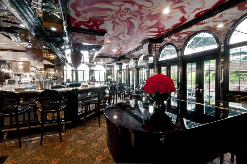 Chesterfield Hotel-Palm Beach - Palm Beach, FL
