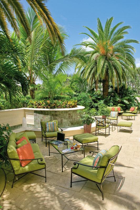 Restaurant-Four Seasons - Palm Beach, FL