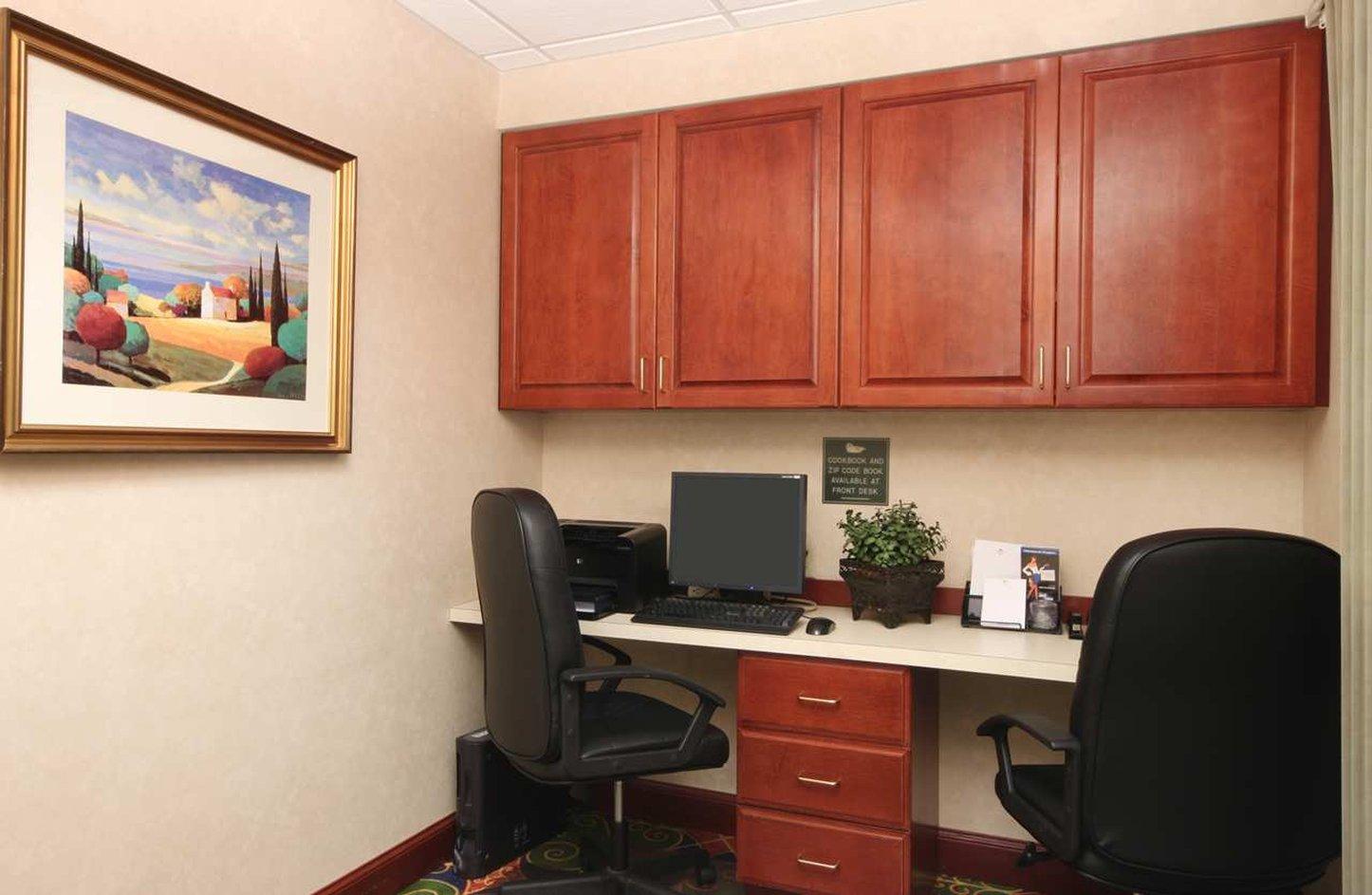 Homewood Suites by Hilton Corpus Christi