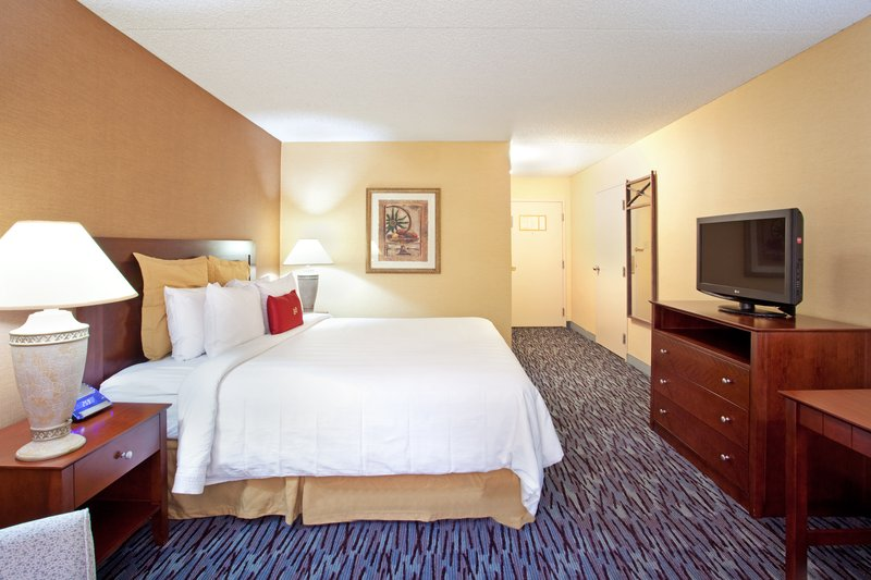 Four Points by Sheraton Phoenix North - Phoenix, AZ