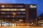 Hotel Imperial Copenhagen