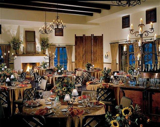 La Posada De Santa Fe Resort & Spa, A Rockresort - Santa Fe, NM