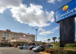 Comfort Inn & Suites Winter Park Village