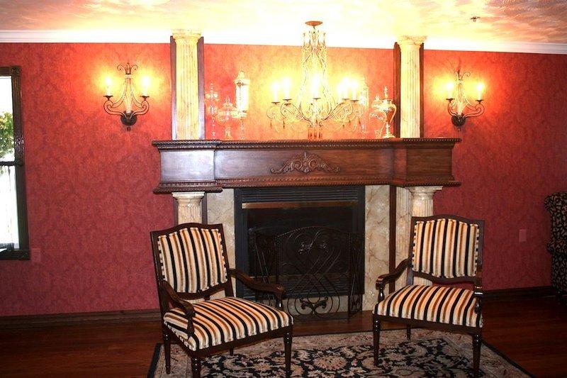 Victorian Inn Kanab - Kanab, UT
