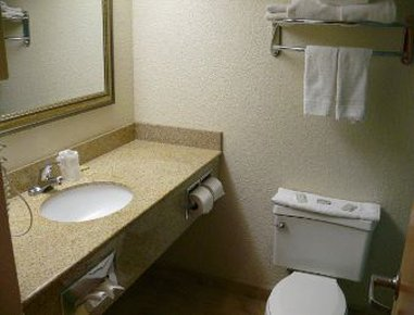 Days Inn - Chillicothe, MO