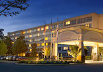 Williamsburg Hotel & Conference Center