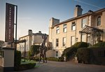 Sandymount Hotel