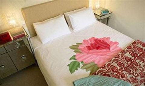 古典宝贝大酒店 - Standard Room