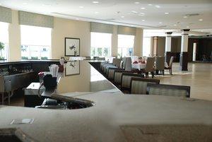 Hilton Garden Inn Lakeland Fl See Discounts