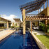 Banyan Tree Residences Mayakoba