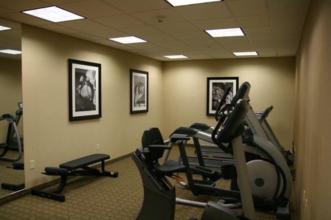 Holiday Inn Express & Suites VINELAND MILLVILLE - Vineland, NJ