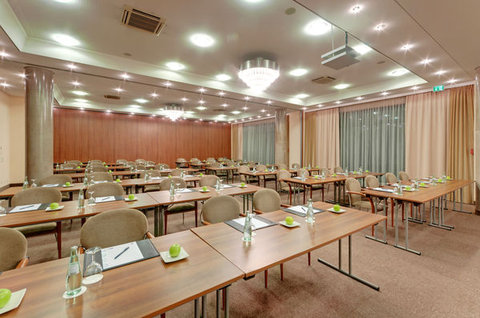 Tryp Hotel Frankfurt - Normal BTRYPFrankfurt Meetings