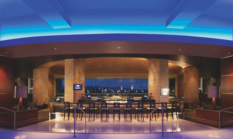 Restaurants Near Talking Stick Resort Scottsdale
