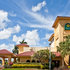 La Quinta Inn Cypress Creek