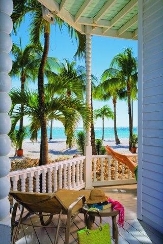 La Mer Hotel & Dewey House - Spa