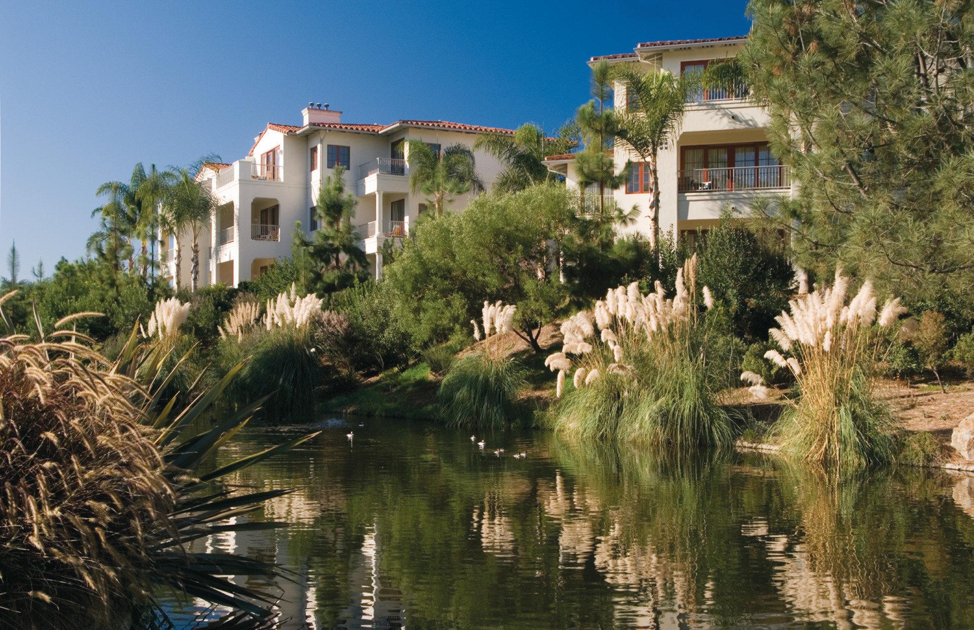 Four Seasons Residences Club Aviara