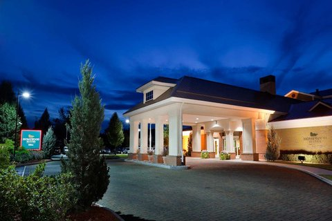 Homewood Suites by Hilton Albany Hotel - Welcome to the Homewood Suites by Hilton Albany NY Hotel