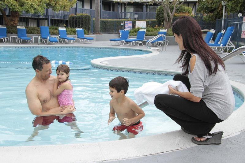 Carlsbad By The Sea Resort - Carlsbad, CA