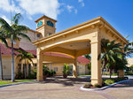 La Quinta Inn & Suites Miami Arpt West