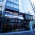 Beograd Art Hotel