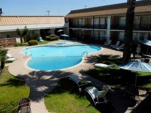 Extend A Suites San Antonio Tx See Discounts