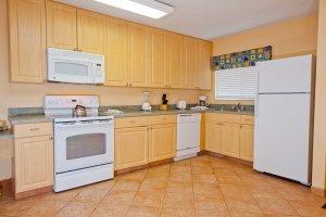 Orbit One Vacation Villas - Kissimmee, FL