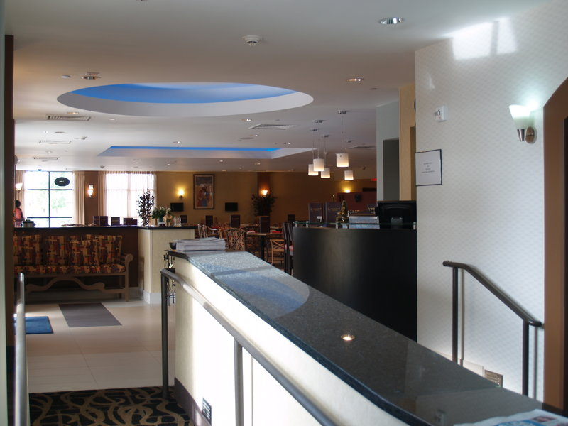 Holiday Inn NORTH PHOENIX - Phoenix, AZ